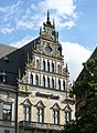 Bremer Bank - Giebel (2013).jpg
