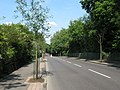 Brenchley Gardens (road) - geograph.org.uk - 839988.jpg