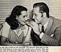 Brenda and Willliam Holden, 1955.jpg
