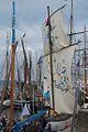 Brest2012 - Le Sourire5.jpg