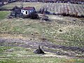 Brezovice - opština Valjevo - zapadna Srbija - panorama 5.jpg
