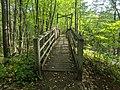 Bridge, Jay McLaren Memorial Trail, Merrimac MA.jpg