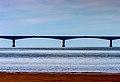 Bridge PEI (36453652100).jpg