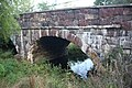 Bridge in Buckingham Township, Wycombe PA 03.JPG