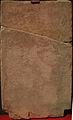 Briefe Attalos II und III anagoria.JPG