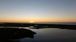 Brigantine Sunrise.png