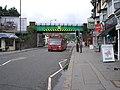 Brighton Road, Coulsdon, Surrey - geograph.org.uk - 546060.jpg