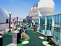 Brilliance of the Seas (Miniature Golf) (987099703).jpg