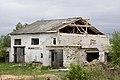 Brilyakovo, Nizhegorodskaya oblast', Russia, 606534 - panoramio.jpg