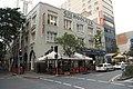 Brisbane City QLD 4000, Australia - panoramio (35).jpg