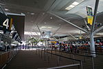 Brisbane International Airport2.JPG