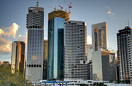 Brisbane Skyscrapers.jpg