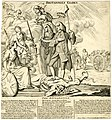 Britannia's Glory (BM 1849,1003.90).jpg