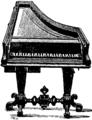 Britannica Pianoforte Cristofori Piano e Forte 1726.png