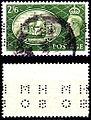 British 1951 Festival stamp perfin.jpg