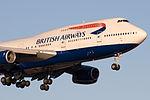 British Airways (1299325208) (2).jpg