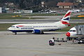British Airways Boeing 737-300, G-LGTE@GVA,25.03.2007-456du - Flickr - Aero Icarus.jpg