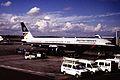 British Airways Boeing 757-236 (G-BPEJ 610 25807) (8324771405).jpg