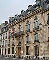 British Council, 9 rue de Constantine, Paris 7e.jpg