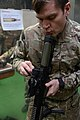 British Forces shoot in U.S. range 161130-A-RX599-0100.jpg