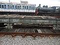 British Rail HSFVI RDB 511023.jpg