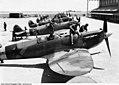 British Spitfire in abadan.jpg