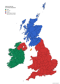 British and Irish Isles after Scottish independence.png