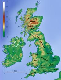 Coenred of Mercia