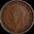 British pre-decimal halfpenny 1936 obverse.png