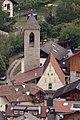 Brixen Albeins St. Margareth (14103).jpg