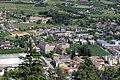 Brixen Vinzentinum (BD 14264 1 05-2015).jpg