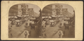 Broadway(street scene with carriages, pedestrians and shops), by E. & H.T. Anthony (Firm) 2.png