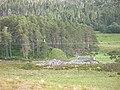 Broch, Corbuie - geograph.org.uk - 911606.jpg