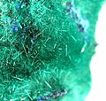 Brochantite-Linarite-177780.jpg