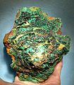 Brochantite-Malachite-282308.jpg