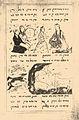 Brockhaus and Efron Jewish Encyclopedia e12 467-0.jpg