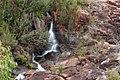 Broken Falls, Grampians, Victoria Australia (4843652094).jpg