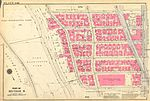 Bromley Manhattan Plate 168 publ. 1930.jpg