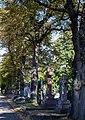 Brompton Cemetery - 15.jpg