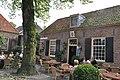 Bronkhorst Gijsbertplein1 13441.jpg
