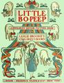 Brooke-bobeep-00.png