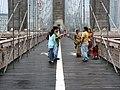 Brooklyn Bridge 3613 (2623888750).jpg
