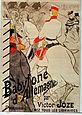 Brooklyn Museum - Babylone d'Allemagne Par Victor Joze - Henri de Toulouse-Lautrec.jpg