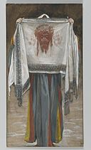 Brooklyn Museum - The Holy Face (La sainte face) - James Tissot.jpg