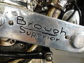 Brough Superior Motorcycle (10643259463).jpg
