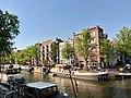 Brouwersgracht, Haarlemmerbuurt, Amsterdam, Noord-Holland, Nederland (48720196332).jpg