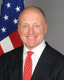 Bruce Heyman official portrait.jpg