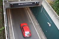 Brudermühltunnel 1125.JPG