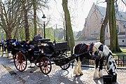 Bruges2014-144.jpg