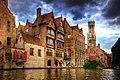 Bruges (2597081317).jpg